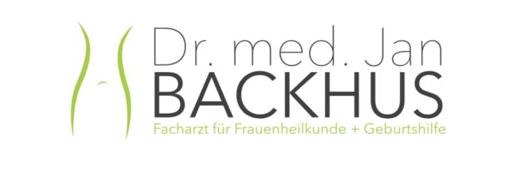 frauenarztpraxis dr med jan backhus. Black Bedroom Furniture Sets. Home Design Ideas